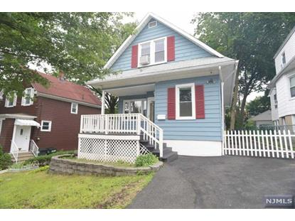 139 E Grand Ave Ridgefield Park, NJ MLS# 1731565