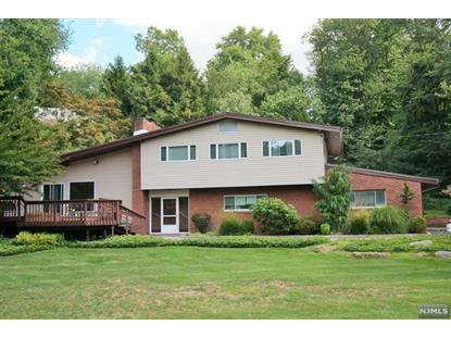 214 Piermont Road Norwood, NJ MLS# 1732036