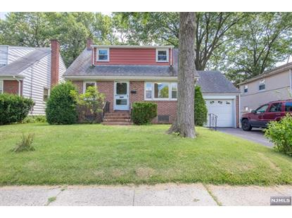 805 Remmos Ave Union, NJ MLS# 1732545