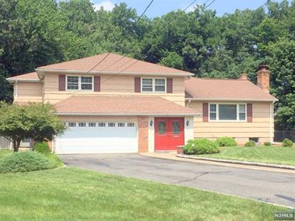 163 Kingwood Dr Little Falls, NJ MLS# 1732823
