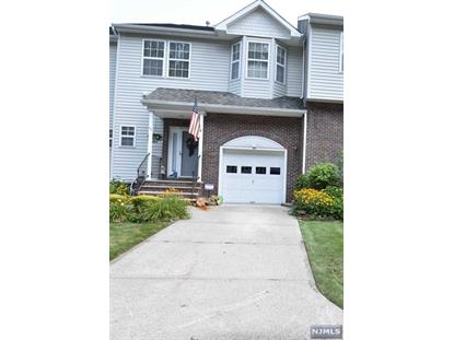 54 Rockcreek Ter Riverdale, NJ MLS# 1732916