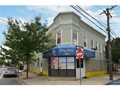 65 Houston Street Newark, NJ MLS# 1733535