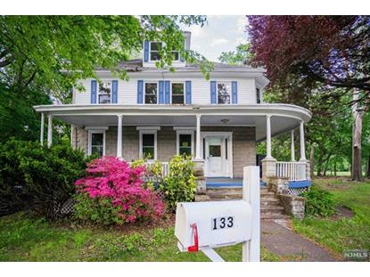 133 Grant Ave Cresskill, NJ MLS# 1733912