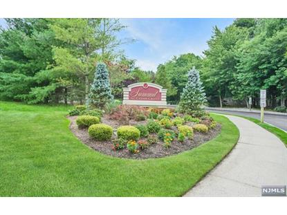 new homes for sale in cedar grove nj. beautiful ideas. Home Design Ideas