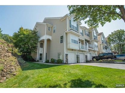 141 Summit Ridge Pompton Lakes, NJ MLS# 1734654