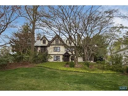 112 Upper Mountain Avenue Montclair, NJ MLS# 1735358