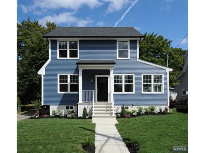 Homes For Sale In Midland Park NJ