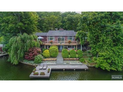 20 South Rd Bloomingdale, NJ MLS# 1735878