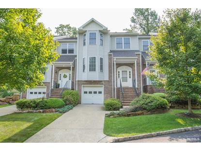 34 Rockcreek Ter Riverdale, NJ MLS# 1736034