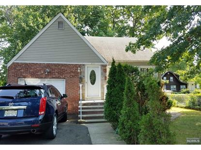 201 Green St Englewood, NJ MLS# 1736622