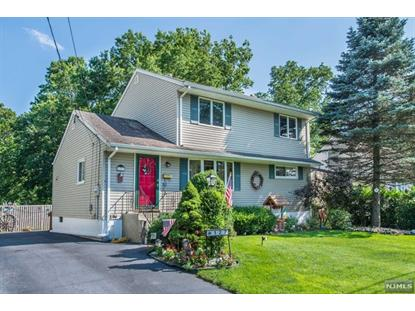 127 Riverview Ter Riverdale, NJ MLS# 1737219