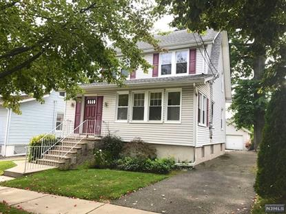 185 Christie St Ridgefield Park, NJ MLS# 1738017