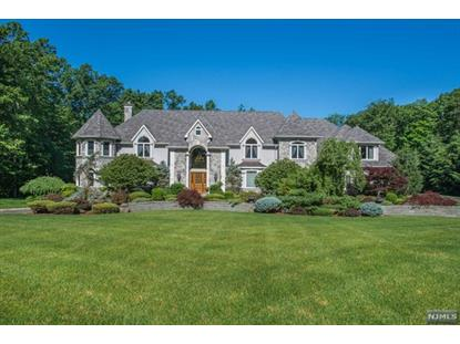 14 Pennbrook Ct Montville Township, NJ MLS# 1738050