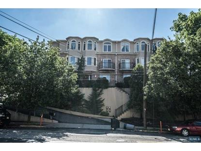 350 Gorge Rd Cliffside Park, NJ MLS# 1738089