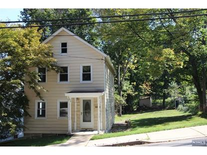 172 Thompson Ave Dover, NJ MLS# 1738797
