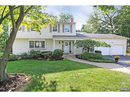35 Biscayne Dr Ramsey, NJ MLS# 1738821
