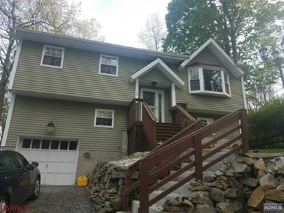39 Lonaconing Road Vernon Twp., NJ MLS# 1739861
