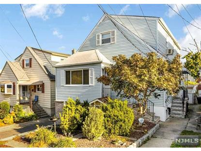1454 75th Street North Bergen, NJ MLS# 1740446