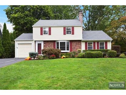 18 Morton Dr Ramsey, NJ MLS# 1740664