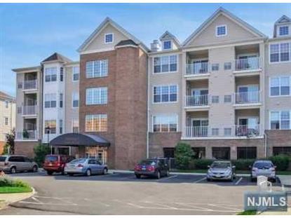 4145 Cory Ln Elmwood Park NJ 359900 Just Listed Adult Community Condo For Sale