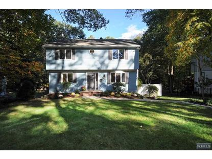 94 Oak Ridge Rd Ramsey, NJ MLS# 1740898