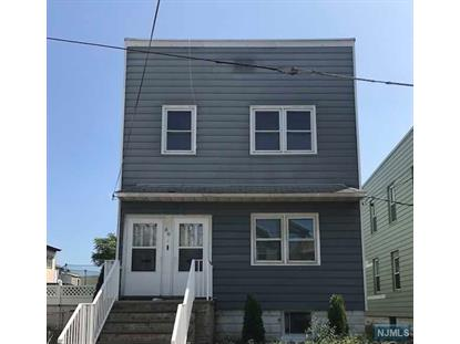 48 Humphrey Ave Bayonne, NJ MLS# 1740941
