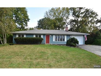 3 Lori Ln Lincoln Park NJ 349700 Just Listed Open House Single Family For Sale