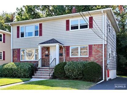 38 Chobot Ln Elmwood Park NJ 459000 Just Listed