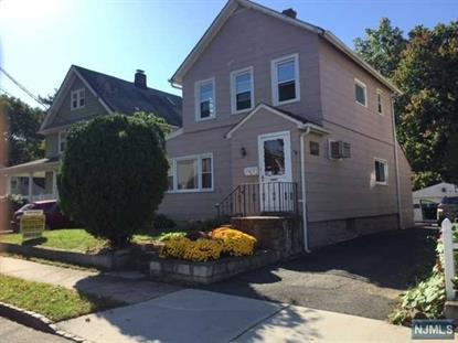 174 Phelps Ave Englewood, NJ MLS# 1741806