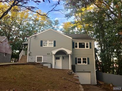 100 White Oak Ter Belleville, NJ MLS# 1741960