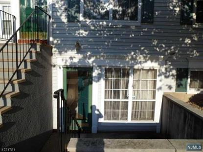 9 Rutgers Drive, Unit C2K1 Newark, NJ MLS# 1742932