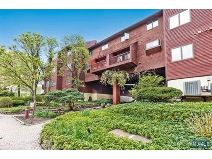 12C Riverview Circle, Unit 12C North Bergen, NJ MLS# 1746857