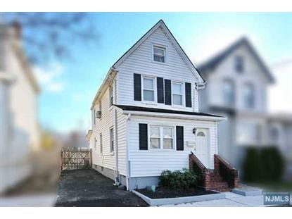 56 La France Avenue Bloomfield, NJ MLS# 1746900