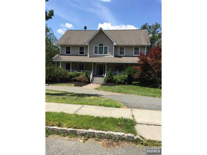 7 Skyler Court Jefferson Township, NJ MLS# 1747532
