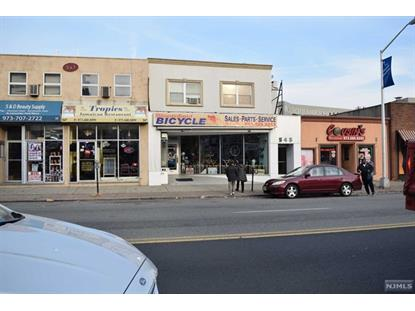 545 Bloomfield Avenue Bloomfield, NJ MLS# 1748927