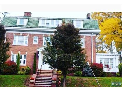 471 Parker Street Newark, NJ MLS# 1800626