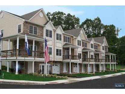 Butler NJ Real Estate & Homes for Sale in Butler New Jersey ...