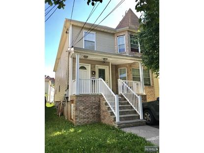 10-12 Homestead Park Newark, NJ MLS# 1802088