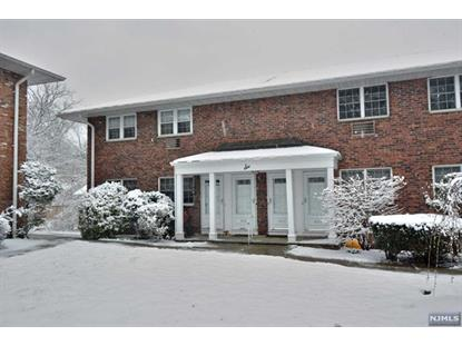 601 Washington Drive Ramsey, NJ MLS# 1802401