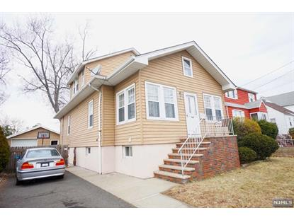 343 Chase Avenue Lyndhurst, NJ MLS# 1803168