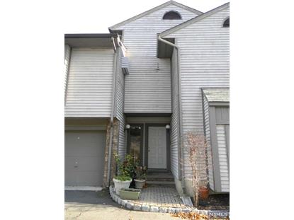 855 Valley Brook Avenue, Unit 2B Lyndhurst, NJ MLS# 1803296
