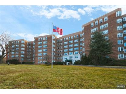 10 Crestmont Road, Unit 5N Montclair, NJ MLS# 1803506