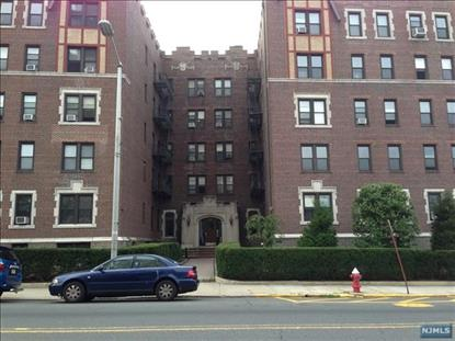 755 Anderson Avenue, Unit 3B Cliffside Park, NJ MLS# 1804202
