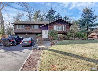 8 Cross Street Closter, NJ MLS# 1804396
