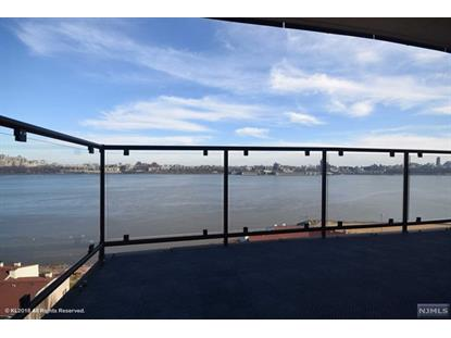 1203 River Road, Unit #18E Edgewater, NJ MLS# 1805260