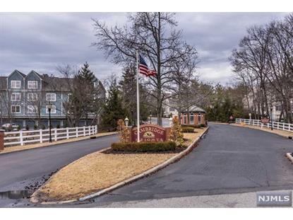 245 Cambridge Drive Ramsey, NJ MLS# 1805333