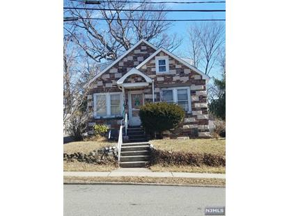 29 Coolidge Place Hawthorne, NJ MLS# 1806414