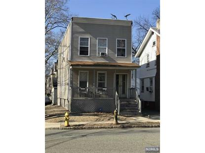 114 Glenwood Avenue Bloomfield, NJ MLS# 1808070