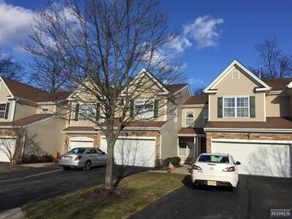 264 Ridge Drive Pompton Lakes, NJ MLS# 1808594