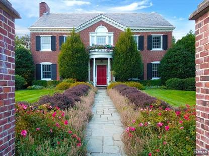 Montclair NJ Real Estate for Sale : Weichert.com